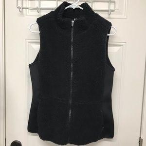 Fabletics vest